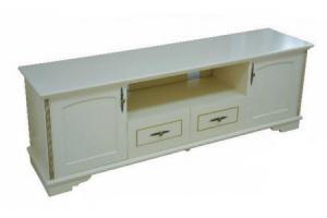 Тумба под ТВ Прованс М3 - Мебельная фабрика «Прима-мебель»