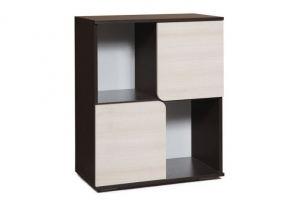 Тумба практичная Вегас 3 МК 601 06 - Мебельная фабрика «Мебель-класс»
