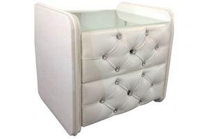 Тумба прикроватная - Мебельная фабрика «Здоровый Сон»