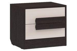 Тумба прикроватная ТП 8 Шарм - Мебельная фабрика «Ваша мебель»