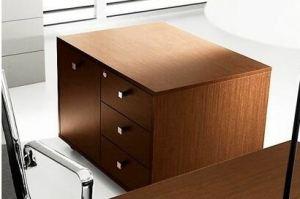Тумба RA 006 - Мебельная фабрика «Мебель и Я»