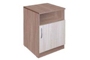 Тумба распашная - Мебельная фабрика «ПроектМебель»