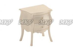 Тумба Сардиния - Мебельная фабрика «Выбор»