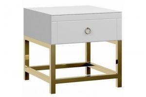Тумба современная Флора - Мебельная фабрика «MILAVIO»