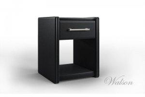 Тумба стильная Favorite narrow - Мебельная фабрика «Walson»