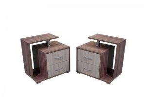 Тумба Троя шимо - Мебельная фабрика «ДОСТО»