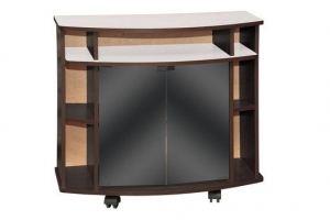 Тумба ТВ 03 - Мебельная фабрика «Мебельная столица»