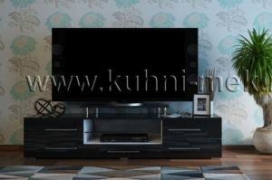 Тумба ТВ-1 - Мебельная фабрика «МЭК»