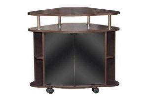 Тумба ТВ-13 - Мебельная фабрика «Мебельная столица»