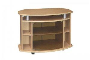 Тумба ТВ 16 - Мебельная фабрика «Планета Мебель»
