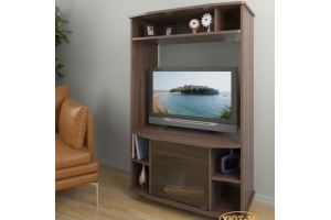 Тумба ТВ-2 - Мебельная фабрика «Уют-М»
