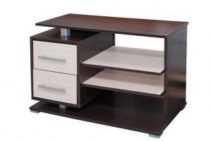 Тумба ТВ-23 - Мебельная фабрика «Мебельная столица»