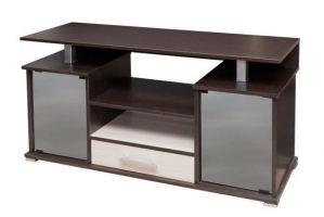 Тумба ТВ-24 - Мебельная фабрика «Мебельная столица»