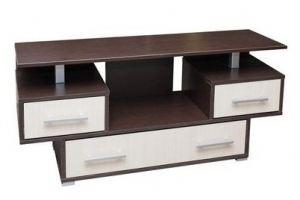 Тумба ТВ-25 - Мебельная фабрика «Мебельная столица»