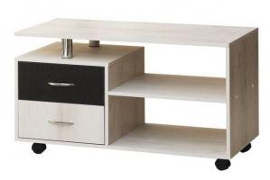 Тумба ТВ 3 - Мебельная фабрика «Планета Мебель»