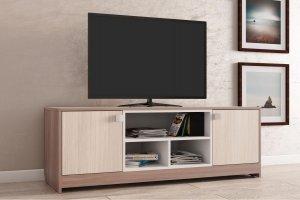 Тумба ТВ 4 - Мебельная фабрика «Ваша мебель»