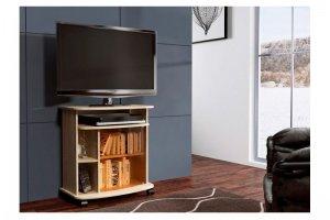 Тумбa ТВ 700 - Мебельная фабрика «Вик»