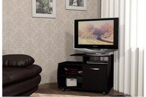 Тумба ТВ Лада 2 - Мебельная фабрика «Фиеста-мебель»