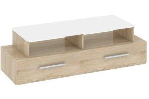 Тумба ТВ Лиз - Мебельная фабрика «Фиеста-мебель»