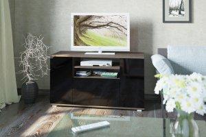 Тумба ТВ  Мишель 2102 - Мебельная фабрика «MOBI»