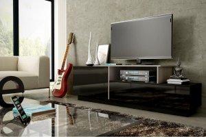 Тумба ТВ Сигма - Мебельная фабрика «Фиеста-мебель»