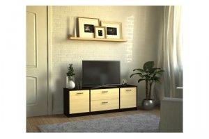 Тумба ТВ Сол - Мебельная фабрика «Фиеста-мебель»