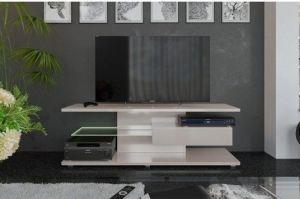 Тумба ТВ тип 1 Diamond - Мебельная фабрика «ТриЯ»