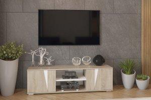 Тумба ТВ тип 4 - Мебельная фабрика «ТриЯ»