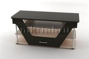 Тумба ТВ Ттв 05 - Мебельная фабрика «Риал»