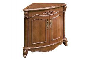 ТУМБА УГЛОВАЯ 2650000 - Импортёр мебели «Carpenter»