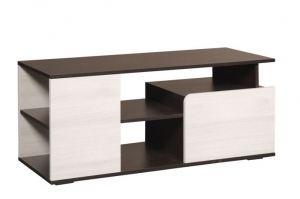 Тумба Вегас 1 МК 601 04 - Мебельная фабрика «Мебель-класс»