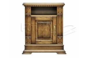 Тумба Verdi - Мебельная фабрика «Rila»