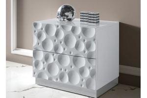 Тумбочка Dupen М-150 - Импортёр мебели «Евростиль (ESF)»