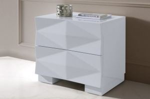 Тумбочка Dupen М-153 - Импортёр мебели «Евростиль (ESF)»