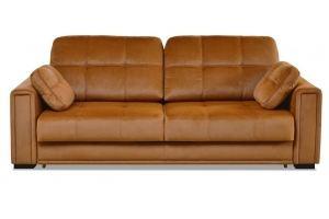 Красивый диван Турин ЕК - Мебельная фабрика «Боно»