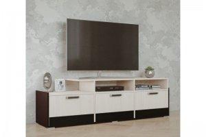 ТВ-стойка 26 - Мебельная фабрика «Мир Мебели»