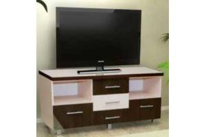 ТВ тумба 1 - Мебельная фабрика «Мебель Прогресс»