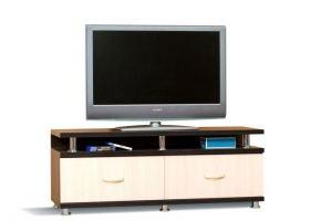 ТВ-тумба 13 - Мебельная фабрика «Гар-Мар»