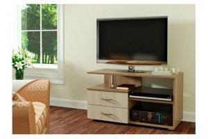 ТВ-тумба 24 - Мебельная фабрика «Вик»