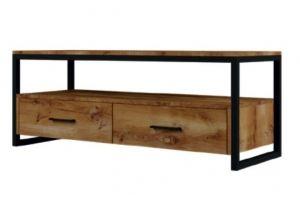ТВ тумба 70005 - Мебельная фабрика «Desk Question»