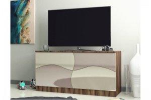 Тв-тумба Комо 2 - Мебельная фабрика «IRIS»