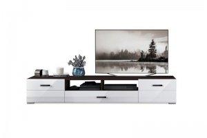 ТВ-тумба Ларго - Мебельная фабрика «Handis»