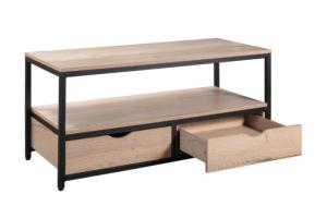 ТВ-тумба Loft 1 - Мебельная фабрика «Perrino»