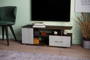 ТВ тумба Стиль-1 - Мебельная фабрика «Северин»