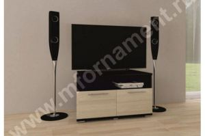 ТВ тумба ТРА - 3 - Мебельная фабрика «Орнамент»