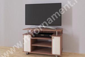 ТВ тумба ТРА -5 Яна - Мебельная фабрика «Орнамент»