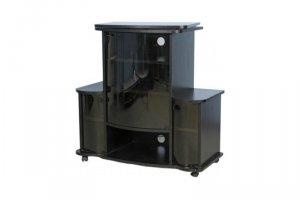 Тв-тумба в гостиную Альбатрос - Мебельная фабрика «Кортекс-мебель»