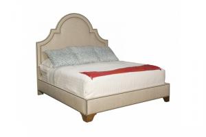 Удобная кровать FLORANS - Мебельная фабрика «Фабрик»