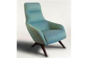 Удобное кресло Jimny - Мебельная фабрика «Вершина комфорта»