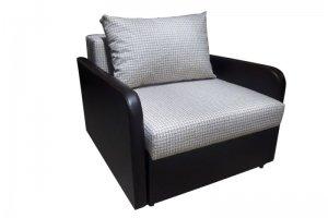 Удобное кресло-кровать - Мебельная фабрика «Хаски»
